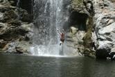 Jump-Through-Falls-Img 7846