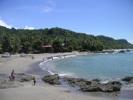 Montezuma-Beach-Pict2568