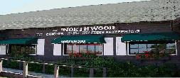 Northwoodbar