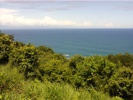 Park-Ocean-Viewfile0088