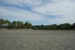 Playa-Samara-Img 8115