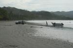 Playa-Samara-Img 8151