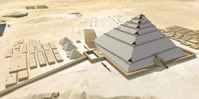Pyramidsmithsonian