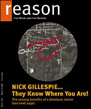 reasoncover