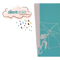 Silentvioletcd