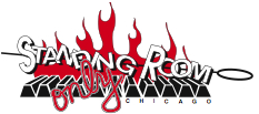 SRO_Chicago
