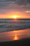 Sunset2007-11-29 18-14-01.Img 7041