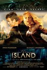 Theislandmovie