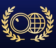 word-lens-logo.png