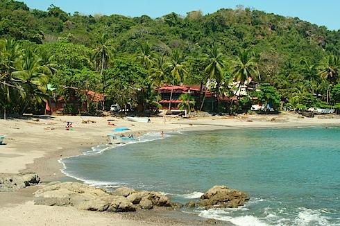 south-beach-montezuma-IMG_7172.JPG
