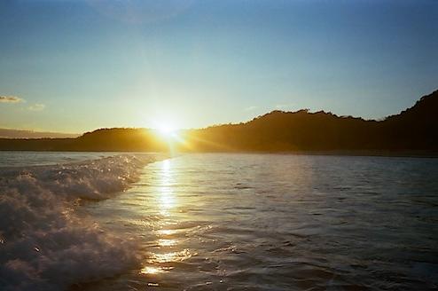 sunset-11580018.jpg